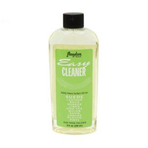 Очиститель для кроссовок Angelus Easy Cleaner