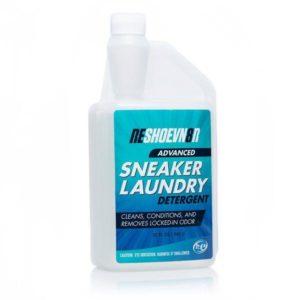 Средство для стирки кроссовок Reshoevn8r Advanced Sneaker Laundry Detergent