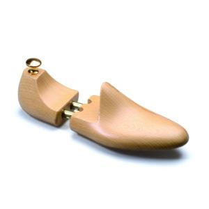 Формодержатели для обуви Avel, (бук) 38-39
