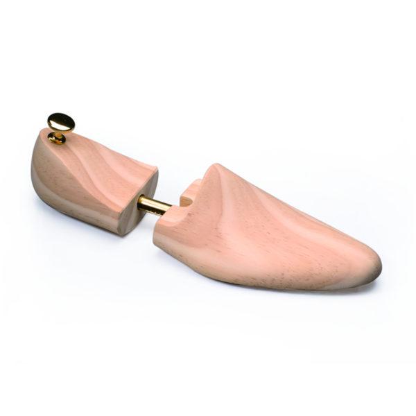 Формодержатели для обуви Avel, (сосна) 44-45